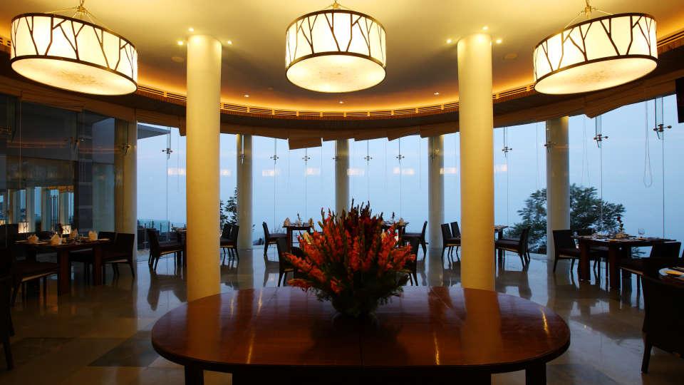 Moksha Himalaya Spa Resort, Chandigarh Chandigarh Moksha Bar Lounge Moksha Himalaya Spa Resort Chandigarh 74