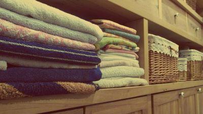 baskets-clean-color-cotton-271711 1