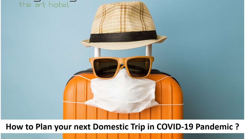 how to travel during covid
