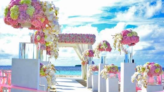 beach-beach-wedding-chairs-clouds-169192