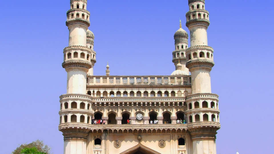 Charminar, Aditya Park Hyderabad, ameerpet hotels hyderabad