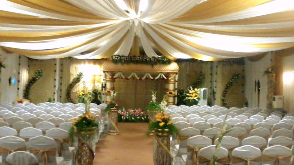Raj Park Hotel - Chennai Chennai Vantage3 Raj Park Hotel Alwarpet Chennai 4