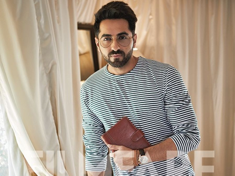 alt-text filmfareayushmannkhurrana23rdjanuary20189727exclusive1522409755 616x462