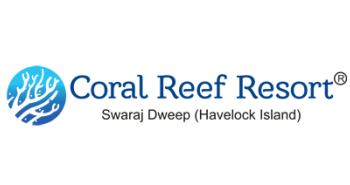 Coral-Reef-Logo5