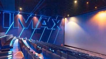cinemas19
