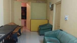 Abids Vinkas - Homestay, Bangalore Bengaluru Living room Abids Inn