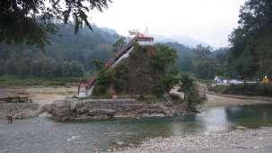Chevron Hotels  Garjiya Devi Temple Ramnagar