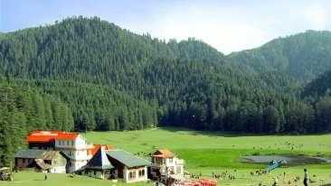 Dharamsala Resort, Luxury Resort In Dharamsala, Rooms in Dharamsala, Dining in Dharamsala, places of interest in Dharamsala, suites in Dharamsala, Adivaha Dharamsala Khajjiar