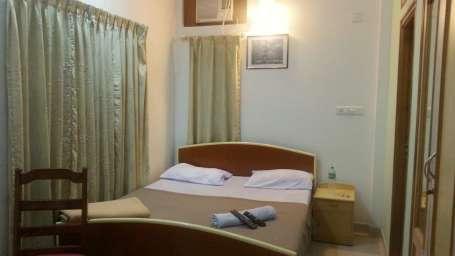 Abids Inn - Homestay, BTM Layout Bengaluru AC Room Abids Inn homestay BTM Layout
