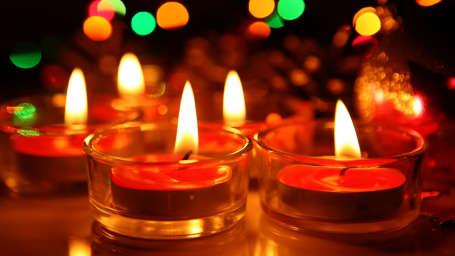 Our Native Village Bengaluru Diwali Offer Our Native Village Bangalore