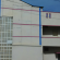 Abids Vinkas - Homestay, Bangalore Bengaluru Facade Abids Vinkas homestay bangalore