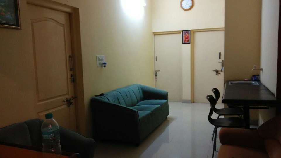 Abids Vinkas - Homestay, Bangalore Bengaluru Corridor Abids Vinkas Bangalore