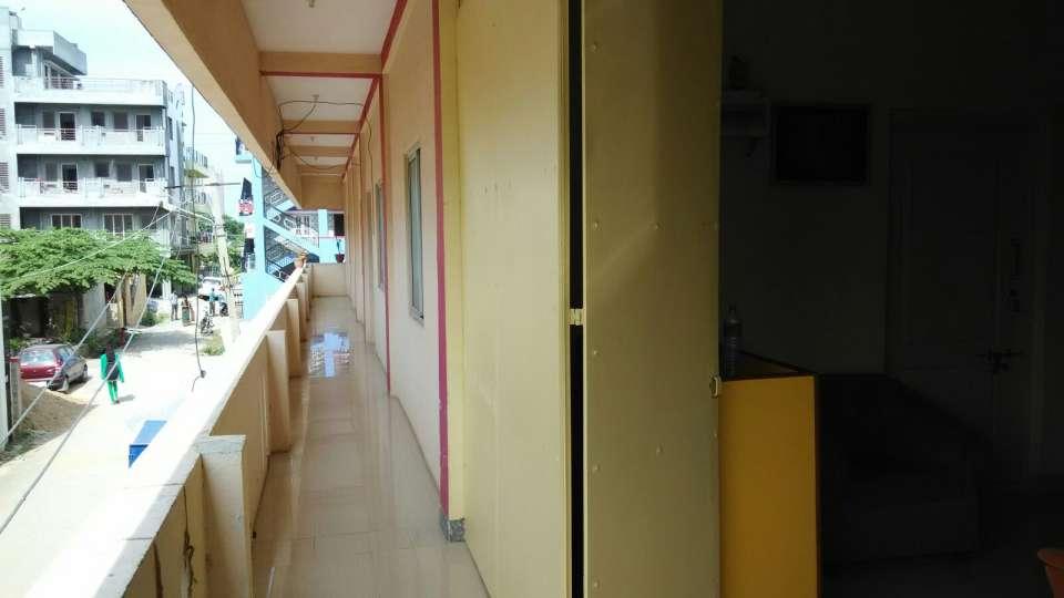 Abids Vinkas - Homestay, Bangalore Bengaluru Corridor Abids Vinkas Homestay Bangalore