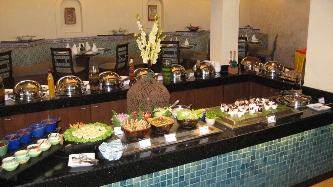 Heritage Village Resort and Spa, Goa, Boutique Resort in South Goa 23