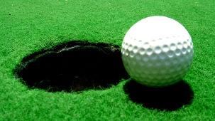 Hotel Swagath, Bangalore Bangalore Bangalore Golf Club