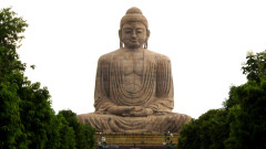 statue-of-buddha-in-india-1566028