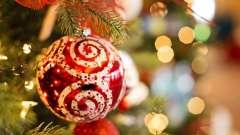 Christmas Package at The Carlton - Best 5 Star Hotel in Kodaikanal