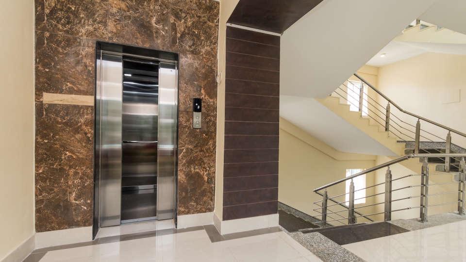 Central Courtyard Boutique Resort, Siliguri Siliguri DSC 0096