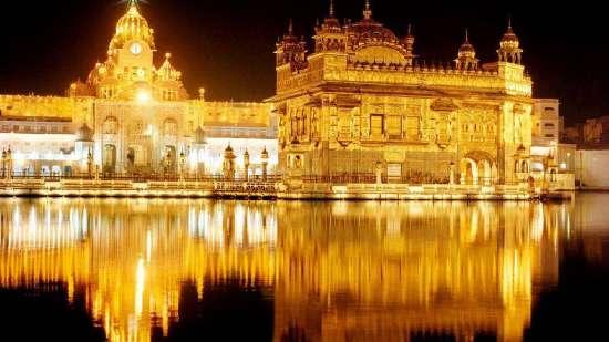 Hotel Ritz Plaza, Amritsar Amritsar Golden Temple Hotel Ritz Plaza Amritsar Punjab