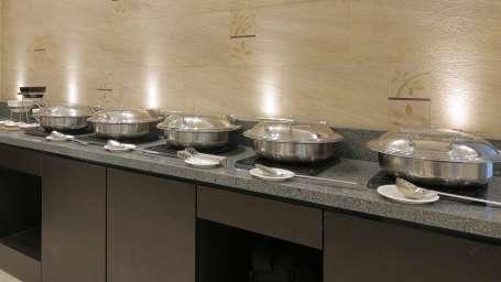 Hotel Summit, Ahmedabad Ahmedabad  T 87374