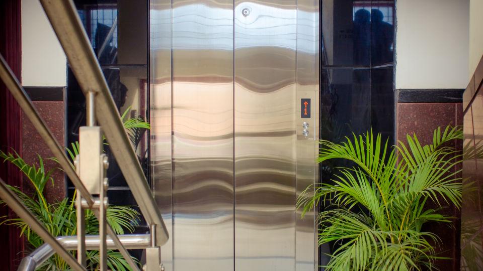 The Signature Inn Hotel, Bangalore Bangalore IMG 5196