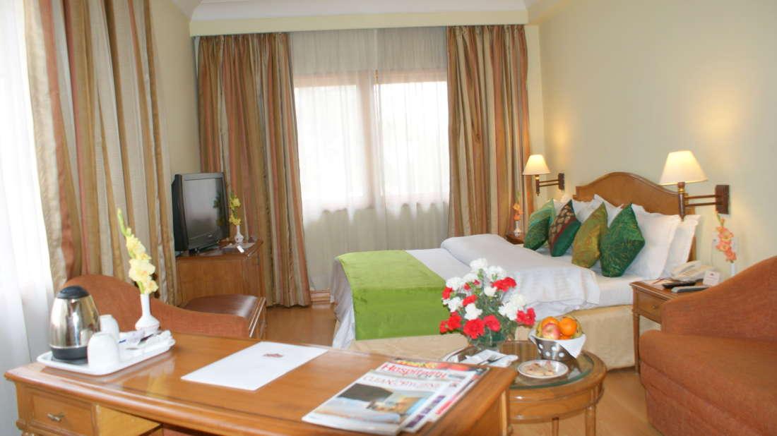 Hotel Ritz Plaza, Amritsar Amritsar Suite Rooms   Hotel Ritz Plaza Amritsar 2