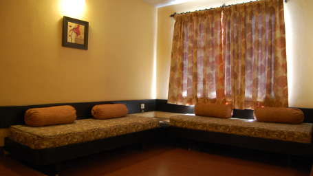 Mountain Retreat Resort in Ooty By Hill Country Hotels and Resorts Premium Cottage 2