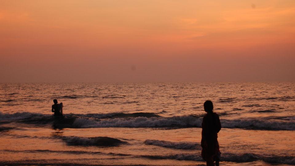 andhakaranzy beach