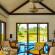 Premium Pool Villa 28