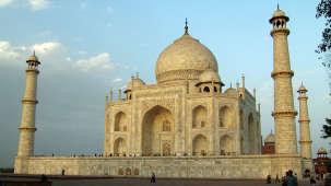 The Haveli Hari Ganga  Haridwar Location Taj Mahal in Agra