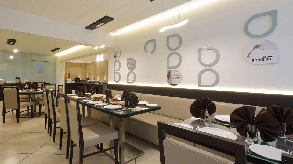 Hotel Summit, Ahmedabad Ahmedabad  T 87378
