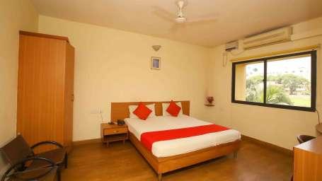 Online Suites Bangalore Rooms Online Suites Bangalore 8