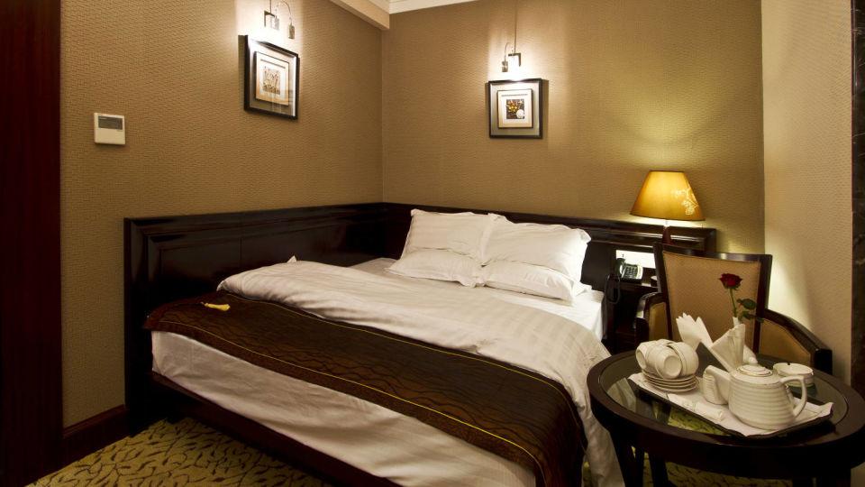 bedroom 3 smpvmo
