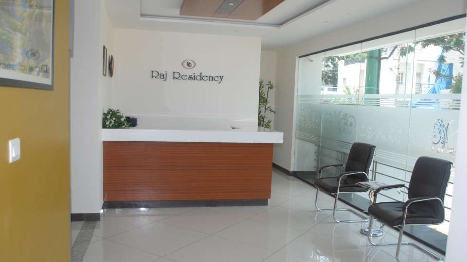 Hotel Raj Residency, Bannerghatta Road, Bangalore Bangalore lobby 2 hotel raj residency bannerghatta road bangalore