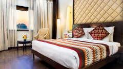 Hotel Clarks Amer, Jaipur Jaipur Hotel Clarks Amer Jaipur 22