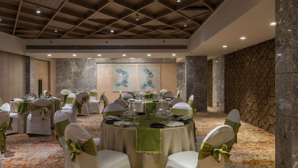 Banquets1