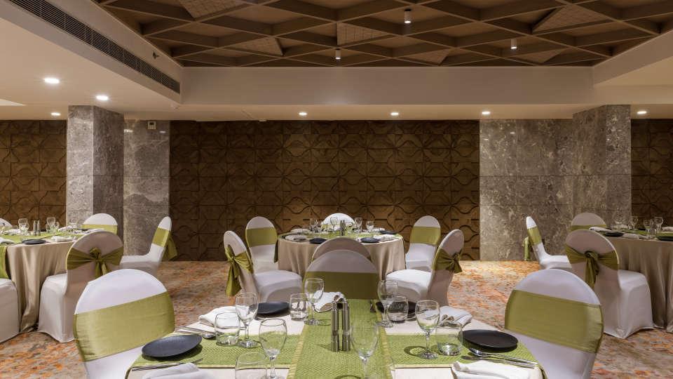 Banquets2