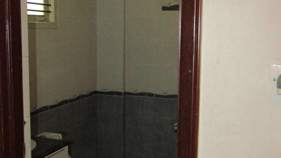 Aston Service Apartments, Bangalore Bangalore Bathroom 2