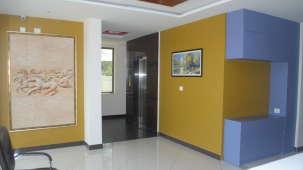 Hotel Raj Residency, Bannerghatta Road, Bangalore Bangalore lobby 1 hotel raj residency bannerghatta road bangalore