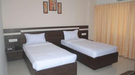 Hotel Raj Residency, Bannerghatta Road, Bangalore Bangalore standard rooms hotel raj residency bannerghatta road bangalore