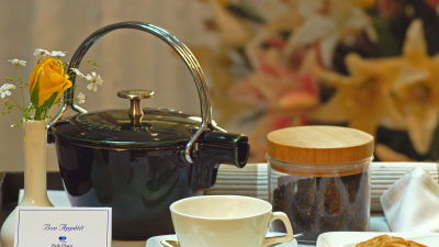 Restaurant at Hotel Park Plaza, Faridabad - A Carlson Brand Managed by Sarovar Hotels, Faridabad Hotels