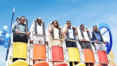Best Water Park in Bangalore  Amusement Park In Bangalore fun things to do in Bangalore things to do in Bangalore today 55Wave rider