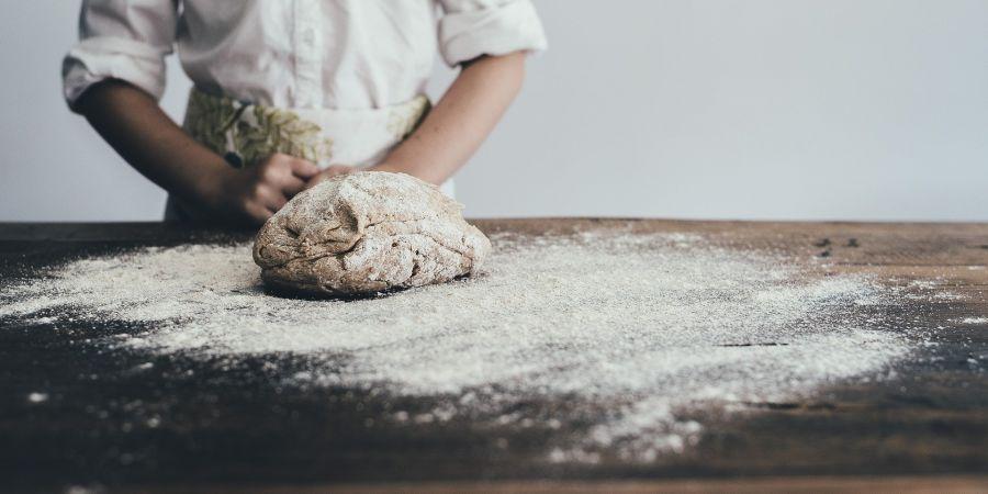 bakery-1868396 1920