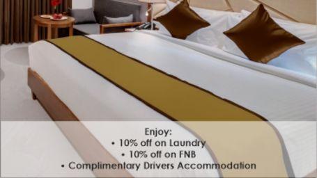 Discount Offer Aurangabad Web Post