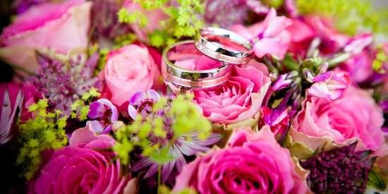 Weddings Decoration at Hotel Clarks Amer Jaipur - Best Wedding Halls in Jaipur