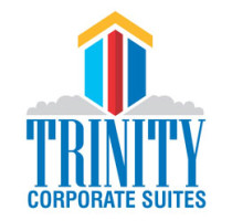 Hotel Trinity Corporate Suites, Sector 21, Gurgaon Gurgaon Hotel Trinity Corporate Suites Sector 21 Gurgaon Logo