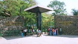 Hotel Royale Heritage, Mysore Mysore mysore zoo Hotel Royale Heritage Mysore
