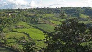 Jayaraj Residency, Kodaikanal  Green Valey View Point Kodaikanal