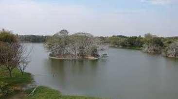 Hotel Royale Heritage, Mysore Mysore karanji lake Hotel Royale Heritage Mysore