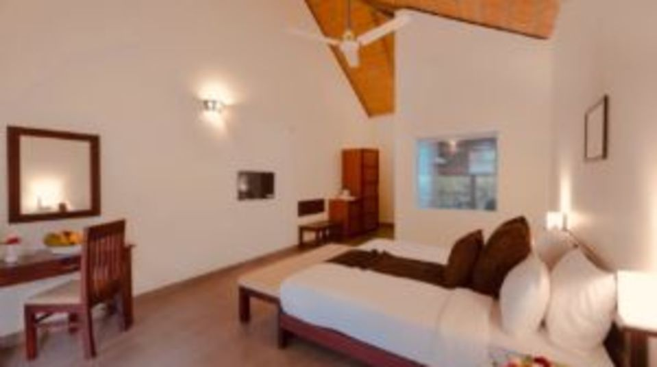 Rooms in Wayanad, Best Resorts in Wayanad, Top Resorts in Vythiri